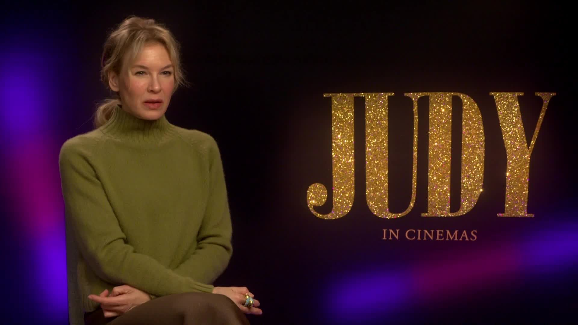 Renée Zellweger Has Hinted At Another Bridget Jones Movie And We're Beyond Excited