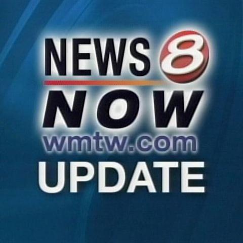 News 8 Now >> News 8 Now Webcast