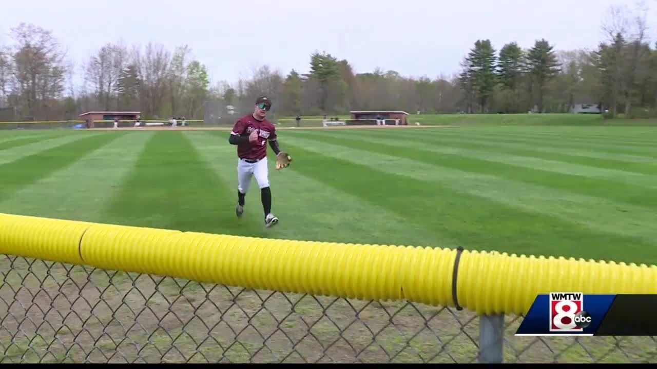 May 8 high school sports recap