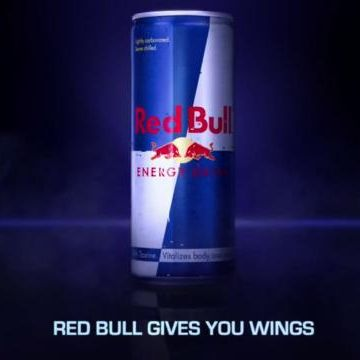 Red Bull Ingredient Could Help Against Psychosis