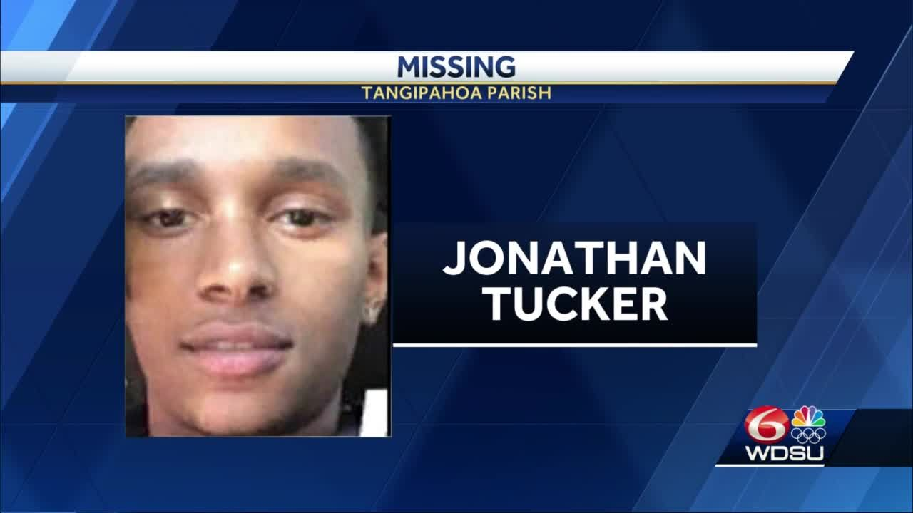 Foul play suspected in case of Hammond man missing since September 2020