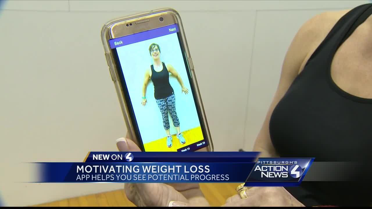Weight loss groningen