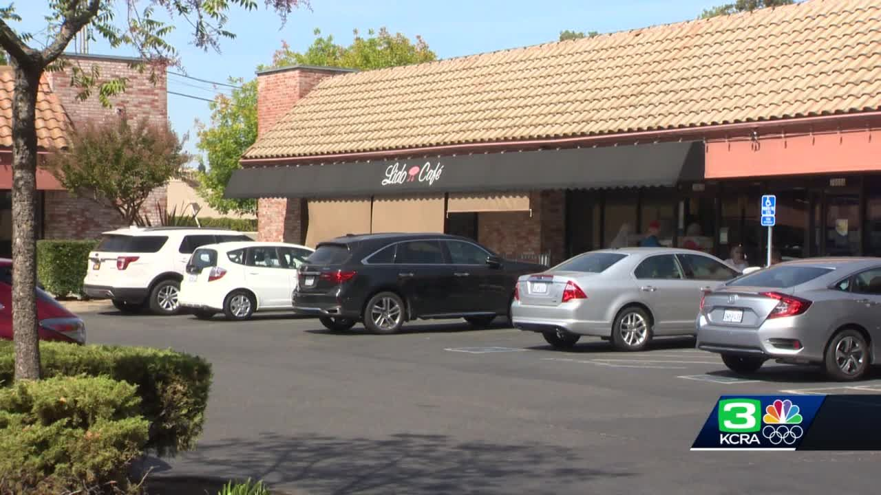 Carmichael restaurant ordered to pay employees after accusations of holding back overtime