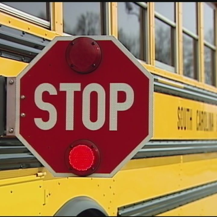 Tragic school bus accident fuels change in law