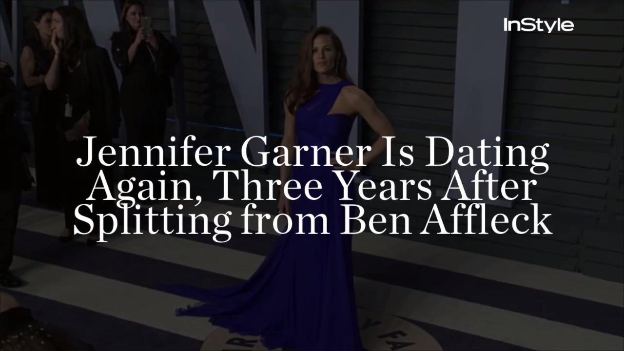 'Bachelorette' Star Tyler Cameron Just Said He'd Swipe Right On Jennifer Garner's Fake Tinder