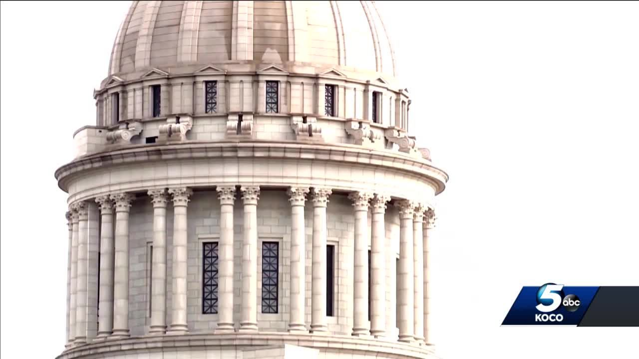 Bill prohibiting state entities from conducting gender or sexual diversity training drawing backlash