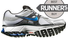 cascada sinsonte Oceano  Nike Air Pegasus 27 - Men's | Runner's World