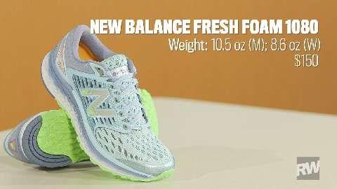 new balance 355