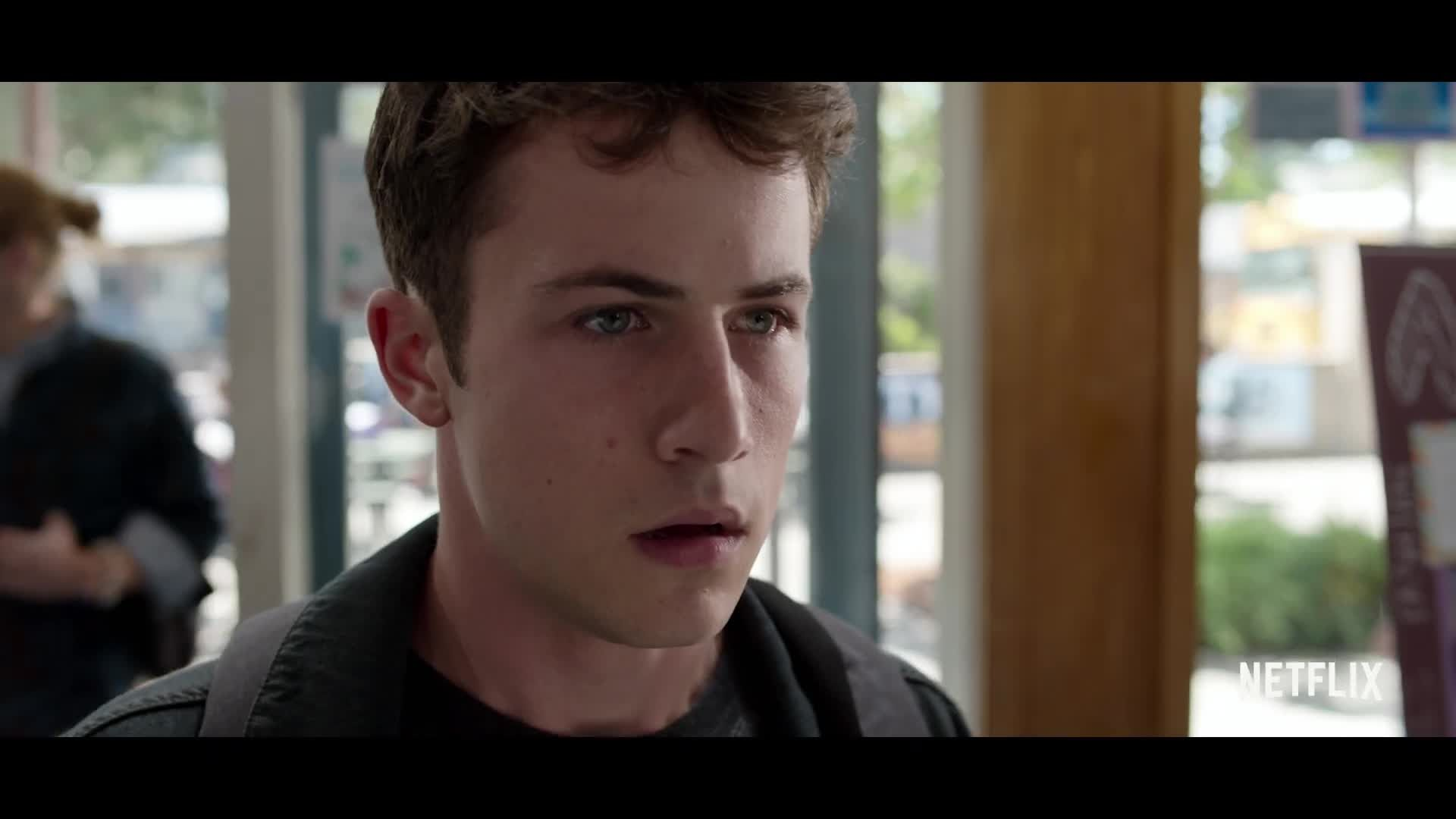 Let's Talk About the Mysterious Death in '13 Reasons Why' Season 4