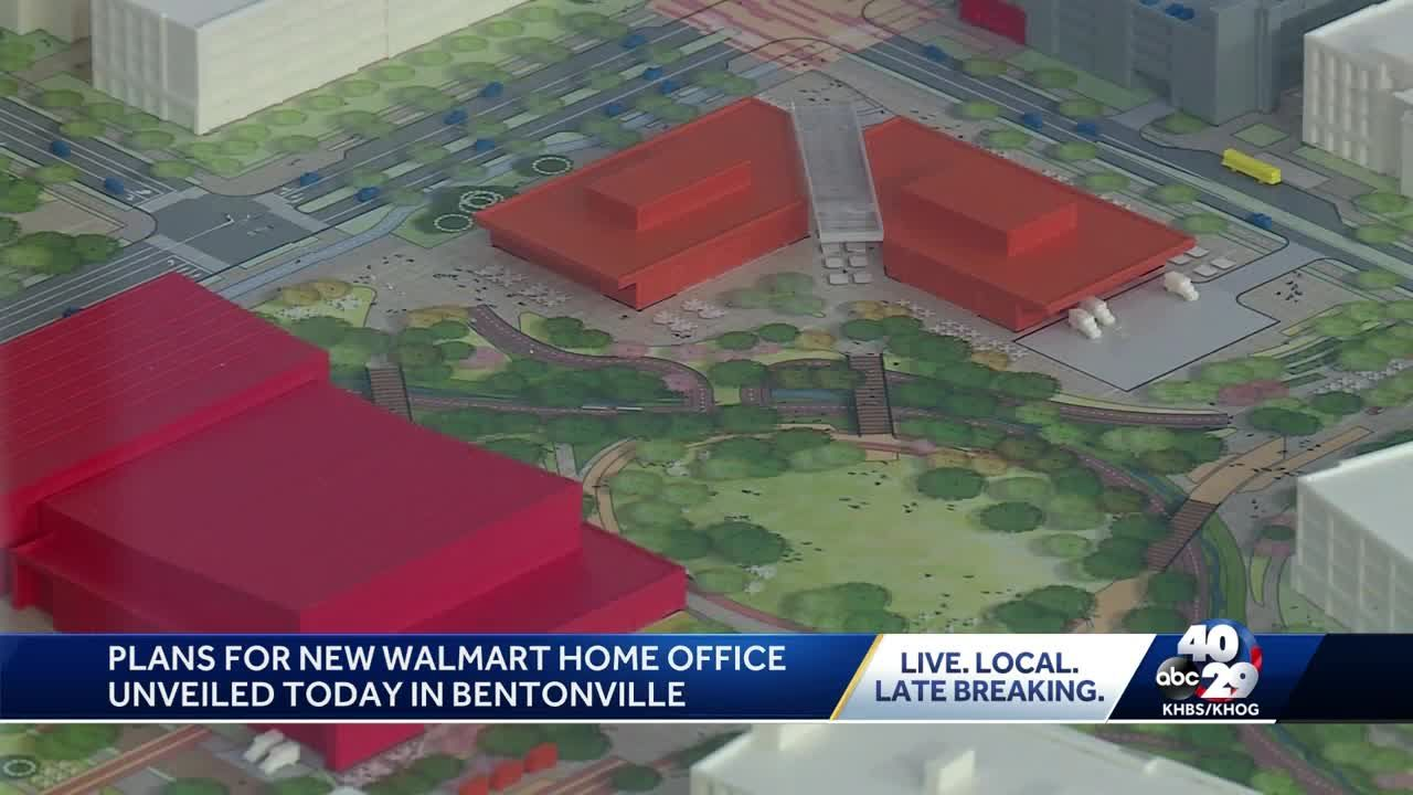 Walmart unveils plans for new Home Office on plans for garage, plans for sofas, plans for office desk, plans for wall units, plans for great room, plans for laundry rooms, plans for education, plans for powder room, plans for bar,
