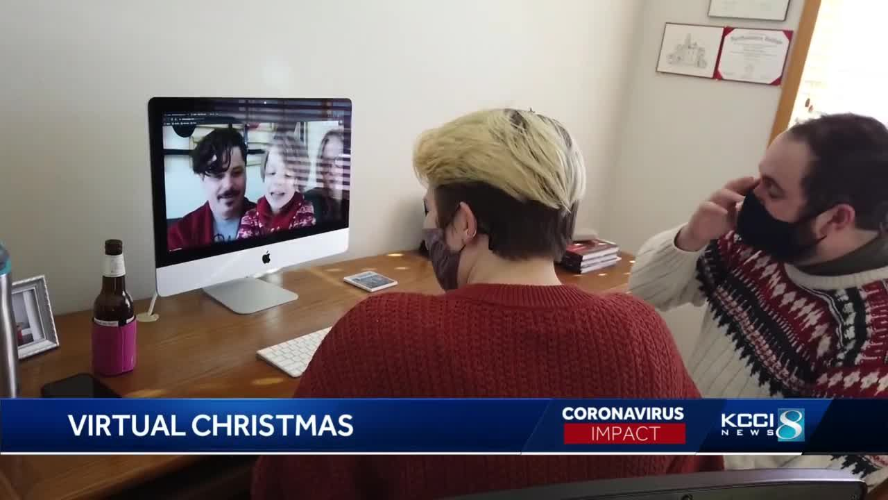 Christmas & Holiday News - cover
