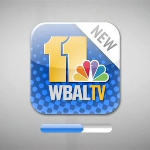 New WBAL apps: Be in the know on the go