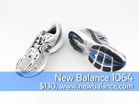new balance 1064