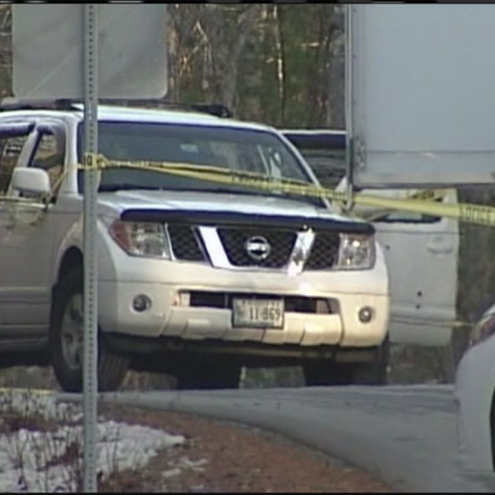 South Berwick fatal police shooting remains under investigation
