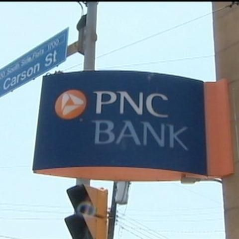PNC Bank having website problems after cyberattack threat