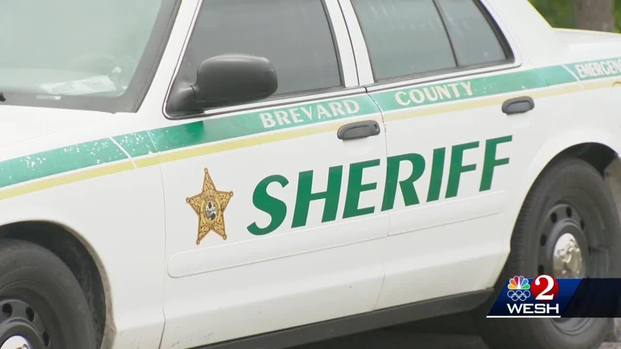 Brevard County deputies to fight border crisis