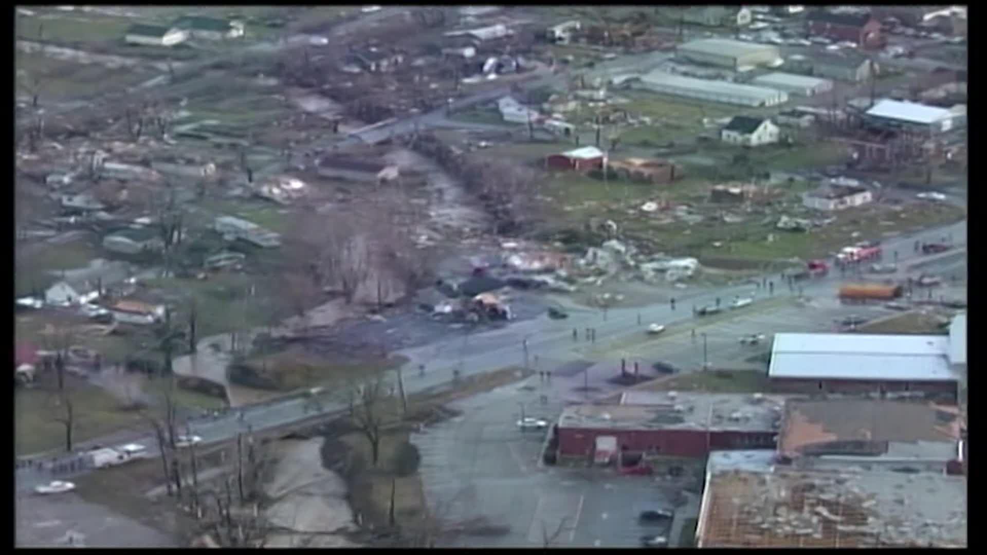 ARCHIVES: 2012 violent tornado outbreak