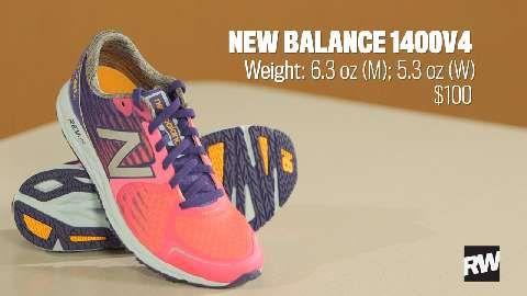 new balance 1400v4