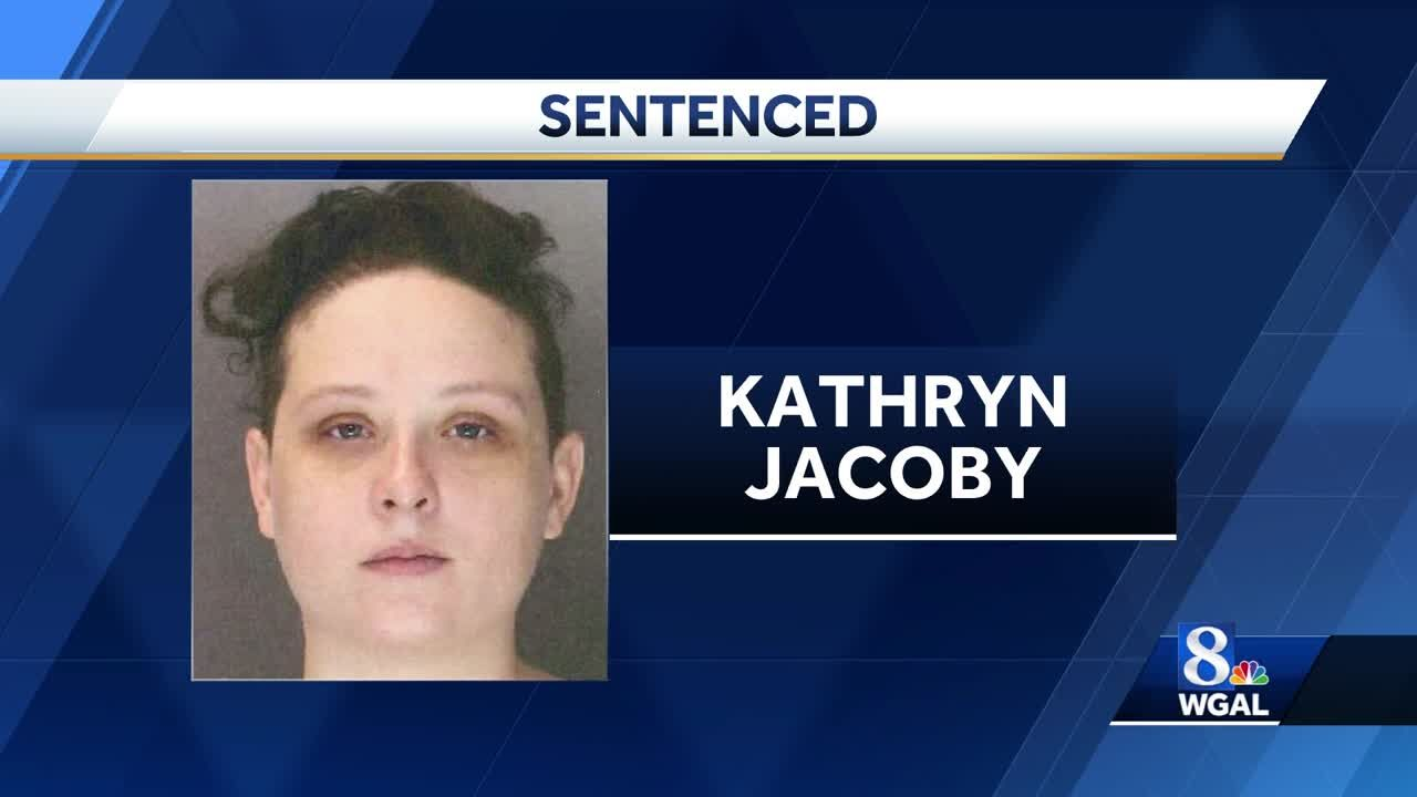 Mother drinking, using marijuana and on phone when baby drowned in tub