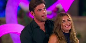 You won't believe how many votes Dani and Jack won Love Island by