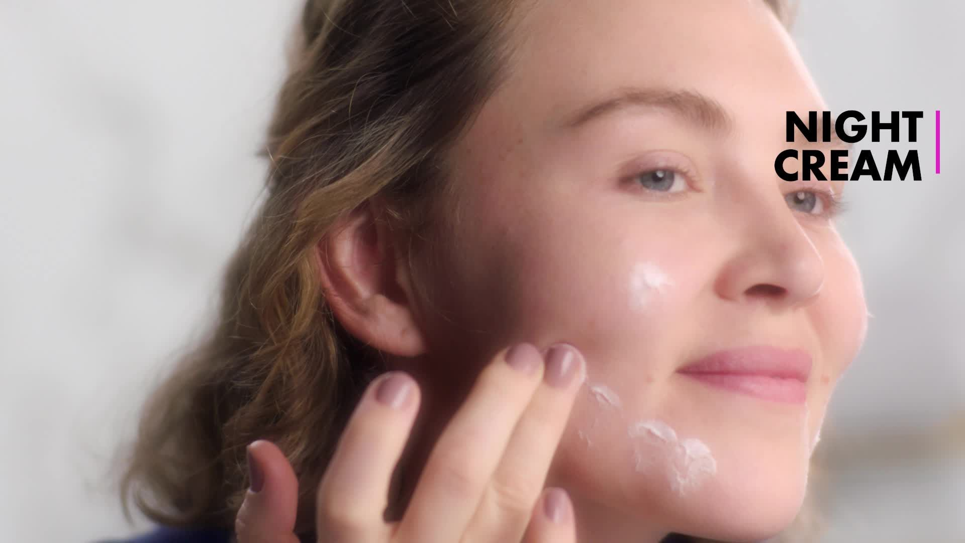 How a Beauty Pro Gets Her Skin So Smooth and Clear