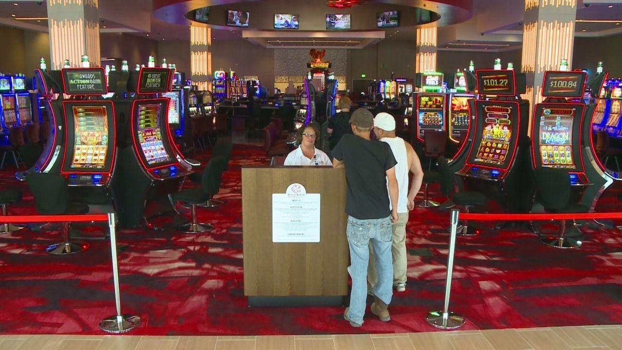 Bwin gambling