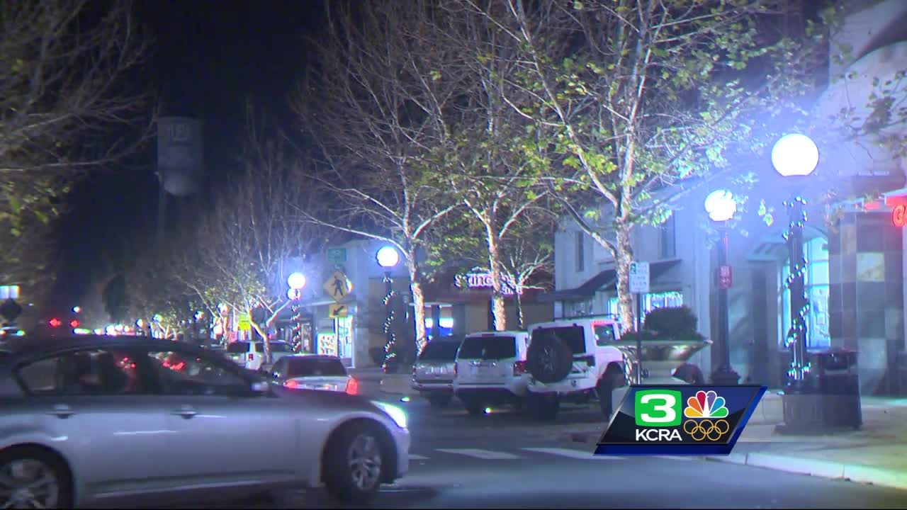 Yuba City in top 10 'best performing' small cities in U S