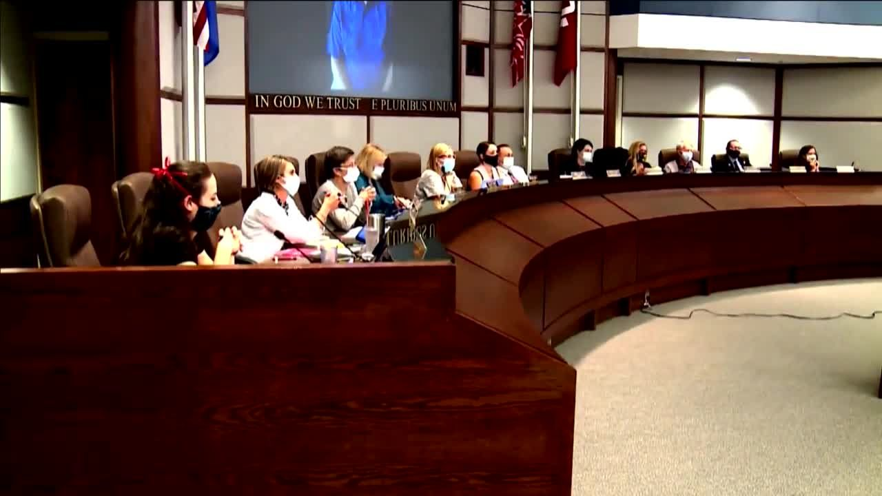 Norman City Council to vote on budget again after OK Supreme Court ruling nullified June meeting