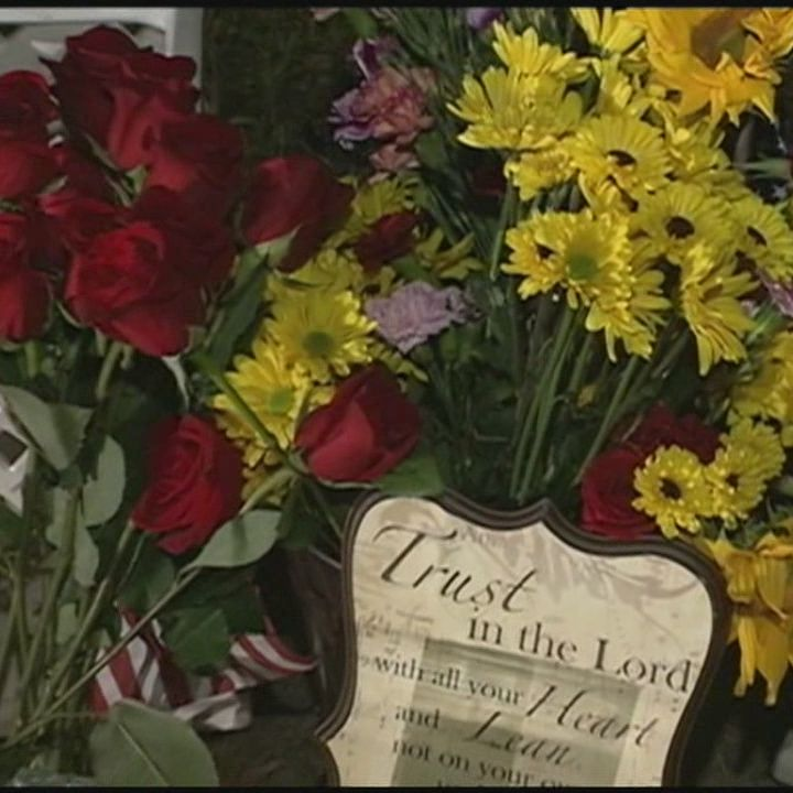 Three teenagers killed in vehicle crash in Unity, New Hampshire