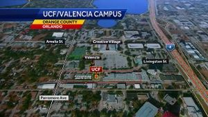 Orlando invests $75 million toward UCF downtown campus on ucf parking map, ucf admissions map, ucf main campus map, ucf campus tour, ucf college campus map, ucf university map, ucf campus map pdf, ucf student union map, lafayette college campus map,