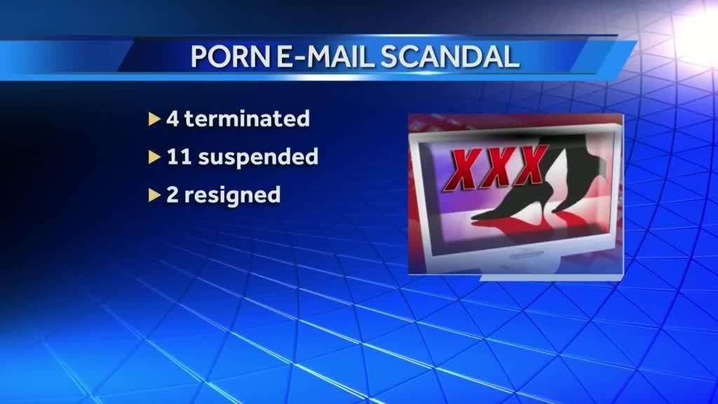 Porno bez e-mailu