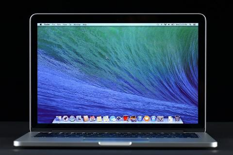 10 Things You Didn't Know Your Mac Could Do