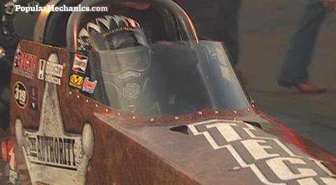 Top Fuel Dragster Diagram Top Fuel Drag Racing Car Video