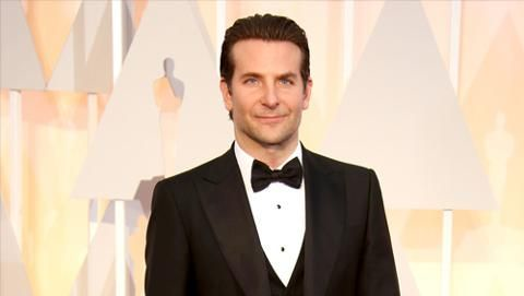 Ex Couple Renée Zellweger and Bradley Cooper (?!?!) Reunited at the 2020 Oscars
