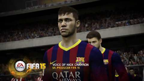 8 ways to become a better FIFA player