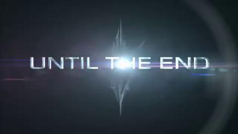Lightning Returns: FF XIII' new trailer