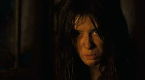 Two exclusive 'Season Of The Witch' clips