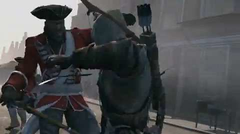 Assassin S Creed 3 Review