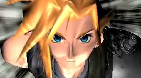 Final Fantasy' sale on PSN this week