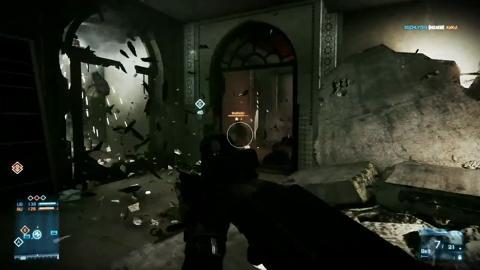 EA announces Origin advent calendar sale