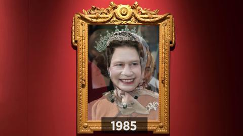 Perché nel discorso della Regina c'è più di un messaggio di cui fare tesoro per avere fiducia nel futuro