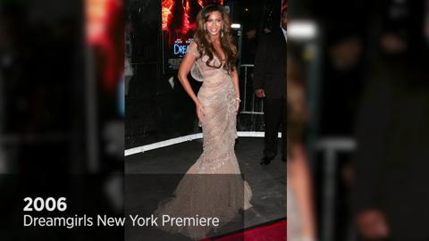 Con IVY PARK x adidas Beyoncé torna ad essere la queen of athleisure e la moda 2020 diventa super street