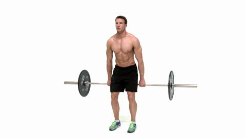 Best Leg Exercises Upgrade Leg Day With These 27 Moves