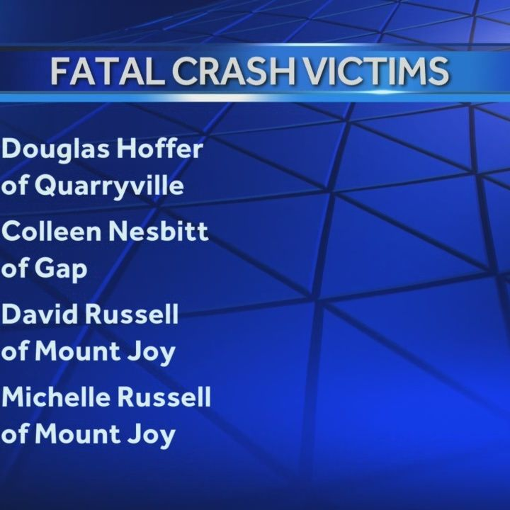 Motorcyclists killed in Franklin County crash