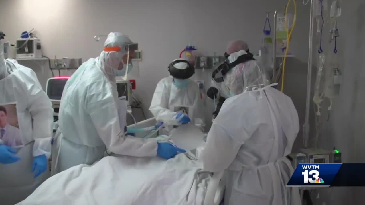 Concerns rising over potential postponement of elective surgeries during COVID-19