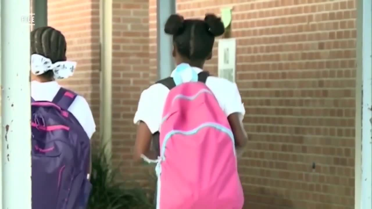 Jefferson Parish educators appeal to School Board for more COVID safety measures