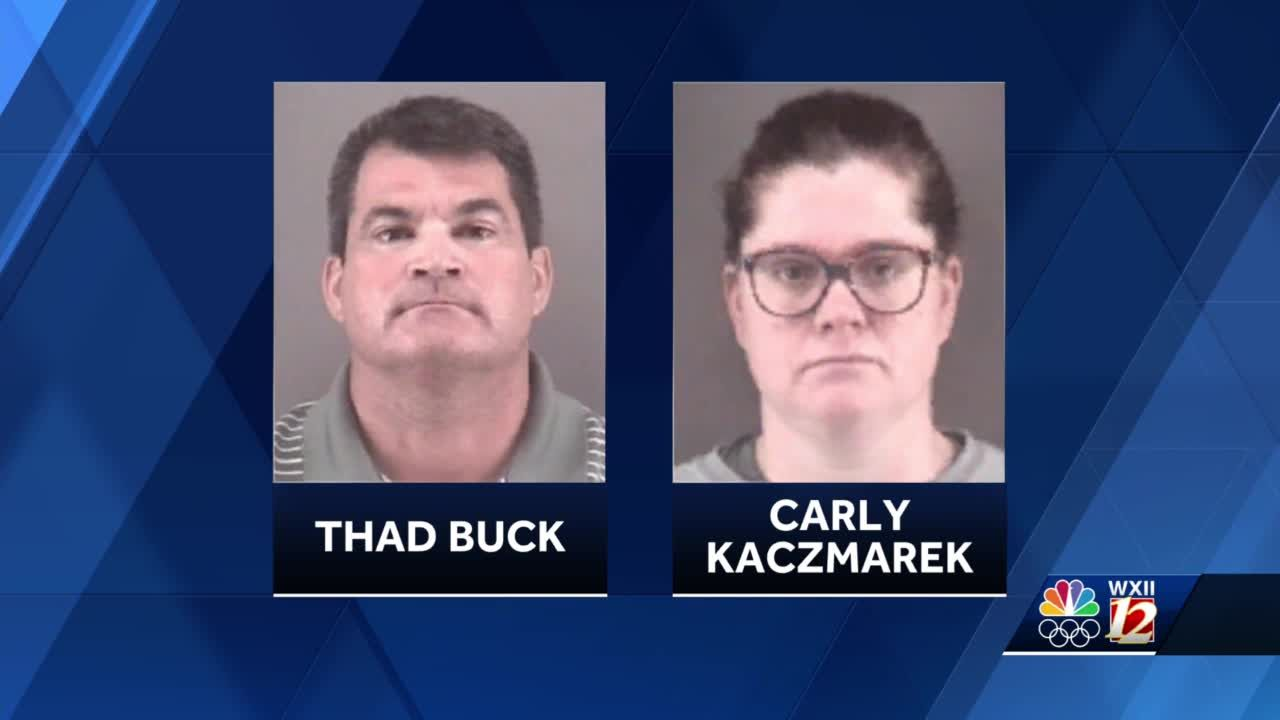 Two former public workers lose pensions over NC felony forfeiture law.