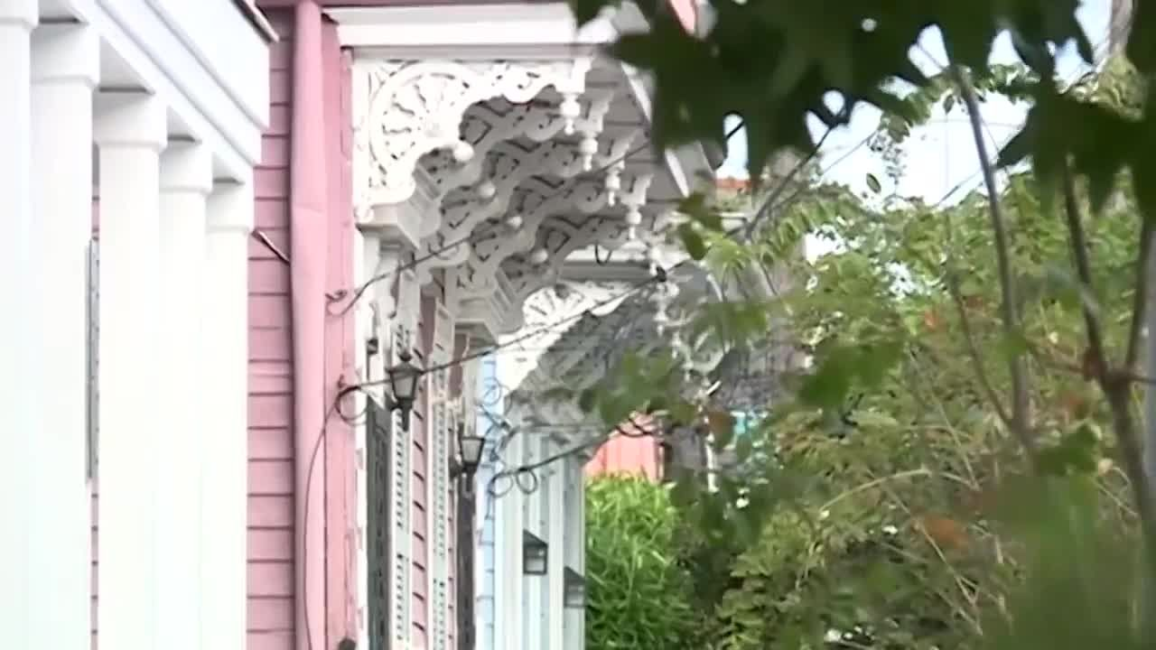 Landlords waiting for help from Rental Assistance program