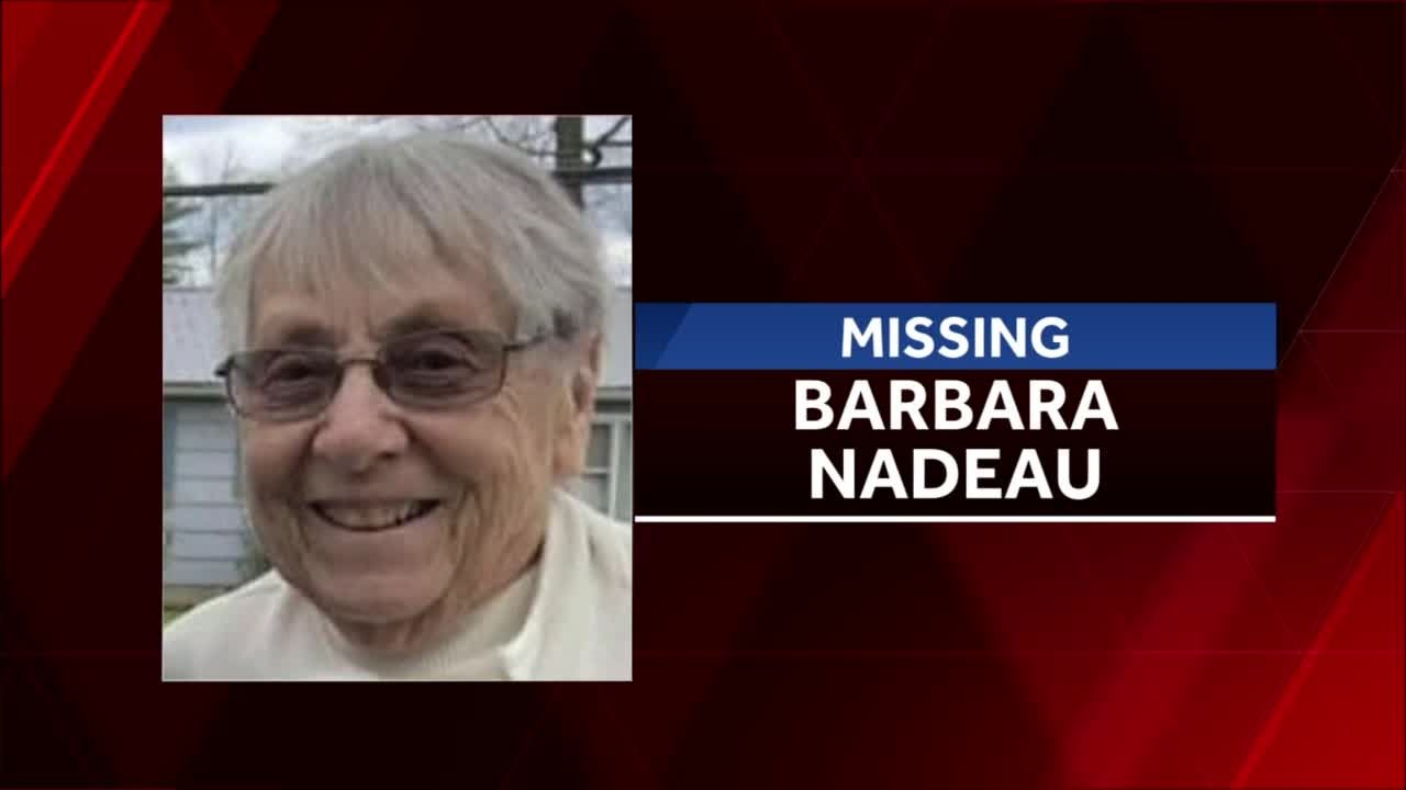 Police requesting help from public to find missing Chittenden County woman
