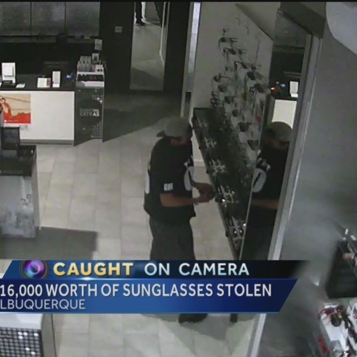 9dc940addb Caught on Camera   16